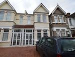 Thumbnail to rent in Shrewsbury Road, London