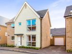 Thumbnail for sale in Bisley Crescent, Upper Cambourne, Cambridge