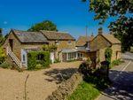 Thumbnail for sale in Naunton, Cheltenham, Gloucestershire