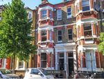 Thumbnail to rent in Crewdson Road, London