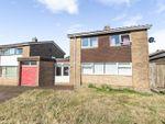 Thumbnail for sale in Pickhurst Lane, West Wickham, Kent