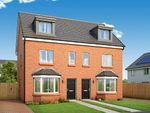 """Thumbnail to rent in """"The Roxburgh At Abbotsway"""" at Inchinnan Road, Paisley"""