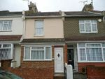 Property history Chaucer Road, Gillingham ME7