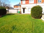 Thumbnail for sale in Farrington Avenue, Manchester, Greater Manchester