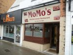 Thumbnail for sale in Momo's Mediterranean Restaurant, 50A Dean Road, South Shields