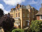 Thumbnail to rent in The Grange, Wimbledon Village