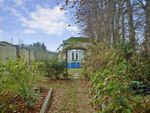 Thumbnail for sale in Tillingdown Hill, Caterham, Surrey