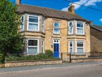 Thumbnail to rent in Church Street, Deeping St. James, Peterborough