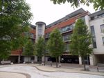 Thumbnail to rent in Victoria Court, Chelmsford, Essex