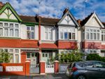 Thumbnail to rent in Silverton Road, Hammersmith, London