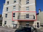 Thumbnail to rent in Den Promenade, Teignmouth