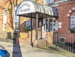 Thumbnail to rent in Boulevard, Hull