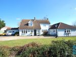 Thumbnail to rent in D'arcy Road, Tolleshunt Knights, Maldon