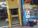 Thumbnail to rent in Wilmslow Road, Rusholme, Manchester