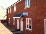 Thumbnail to rent in Central Road, Yeovil
