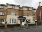 Thumbnail to rent in Meadow Hill, Church Village, Pontypridd