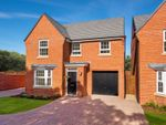 "Thumbnail to rent in ""Millford"" at Walton Road, Drakelow, Burton-On-Trent"