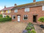 Thumbnail for sale in Perry Road, Leverington, Wisbech