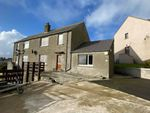 Thumbnail for sale in 11A Grieveship Terrace, Stromness