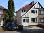 Thumbnail to rent in Long Elmes, Harrow