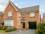 Thumbnail for sale in Blenkinsop Drive, Middleton, Leeds