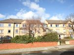 Thumbnail to rent in Homespray House, Riversdale Road, West Kirby