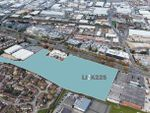 Thumbnail to rent in Bath Road, Slough