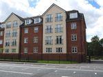 Thumbnail to rent in Wilderspool Causeway, Warrington
