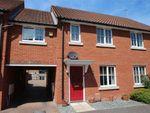 Thumbnail to rent in Tremlett Lane, Kesgrave, Ipswich
