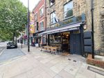 Thumbnail to rent in Fonthill Road, London