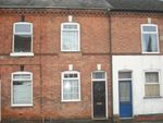Thumbnail to rent in Seagrave Road, Sileby, Loughborough, Leicestershire