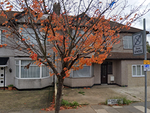 Thumbnail to rent in Glebelands Avenue, Ilford