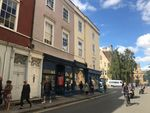 Thumbnail to rent in Turl Street, Oxford
