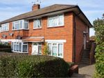 Thumbnail to rent in West Road, Farnborough