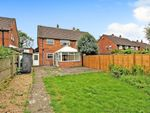Thumbnail for sale in Dunsells Close, Ropley, Hampshire