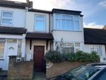 Thumbnail to rent in Stanley Road, Hounslow