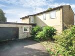Thumbnail for sale in Porters Close, Buntingford