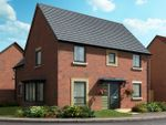 """Thumbnail to rent in """"The Lancaster"""" at Cautley Drive, Killinghall, Harrogate"""