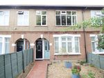 Thumbnail for sale in Avondale Avenue, Staines