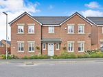Thumbnail to rent in Kasher Road, Willington, Crook
