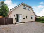 Thumbnail for sale in Clevedon Road, Failand