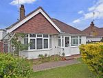 Thumbnail for sale in Angmering Way, Rustington, West Sussex