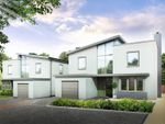Thumbnail for sale in Orchard Close, Crediton