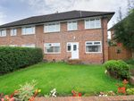 Thumbnail for sale in Lingmell Avenue, St Helens
