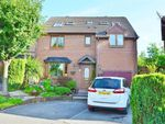 Property history Clos Cae'r Wern, Castle View, Caerphilly CF83