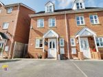 Thumbnail to rent in Millcroft Close, Thorne