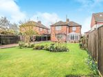 Thumbnail to rent in Mount Drive, Wisbech