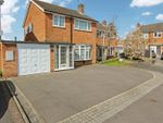 Thumbnail to rent in Rowbrook Close, Shirley, Solihull