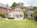 Thumbnail to rent in Coombe End, Kingston Upon Thames