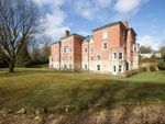 Thumbnail to rent in Bloomfield Apartments, Markland Hill, Heaton